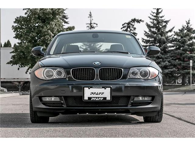 2011 BMW 128 i (Stk: U4848A) in Mississauga - Image 2 of 20