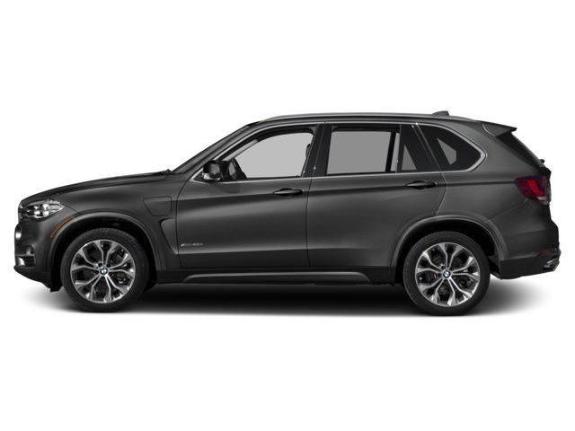2018 BMW X5 eDrive xDrive40e (Stk: 21215) in Mississauga - Image 2 of 9