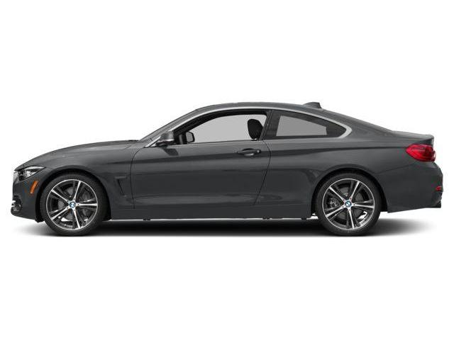 2019 BMW 440 i xDrive (Stk: 21225) in Mississauga - Image 2 of 9