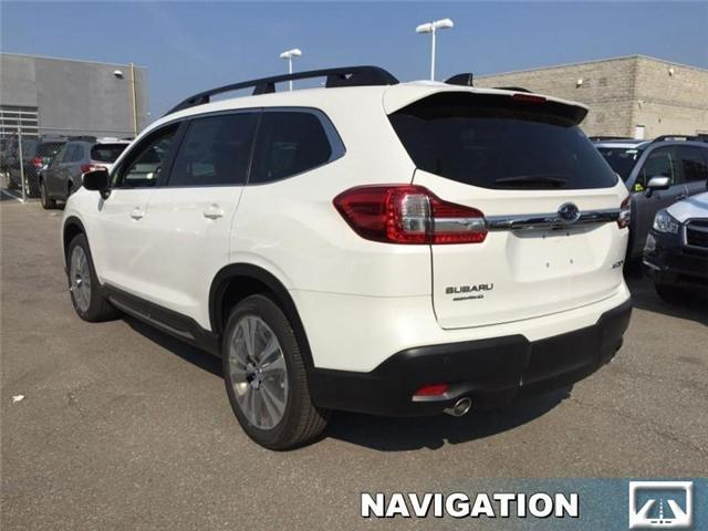 2019 Subaru Ascent Limited (Stk: 32039) in RICHMOND HILL - Image 2 of 18