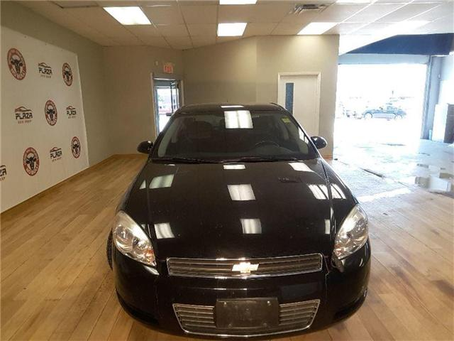 2010 Chevrolet Impala LT (Stk: DM3999B) in Orillia - Image 2 of 14