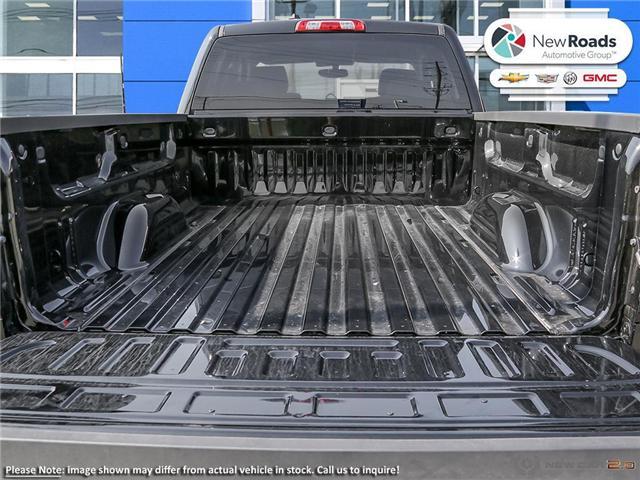 2018 Chevrolet Silverado 1500  (Stk: Z256210) in Newmarket - Image 7 of 22