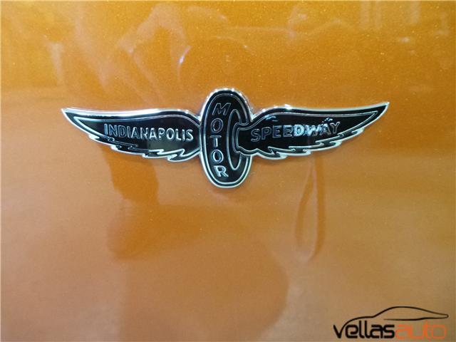 2007 Chevrolet Corvette  (Stk: NP9456) in Vaughan - Image 11 of 27