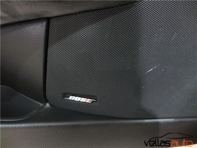 2007 Chevrolet Corvette  (Stk: NP9456) in Vaughan - Image 23 of 27