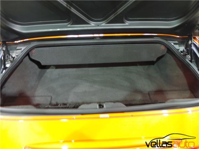 2007 Chevrolet Corvette  (Stk: NP9456) in Vaughan - Image 24 of 27