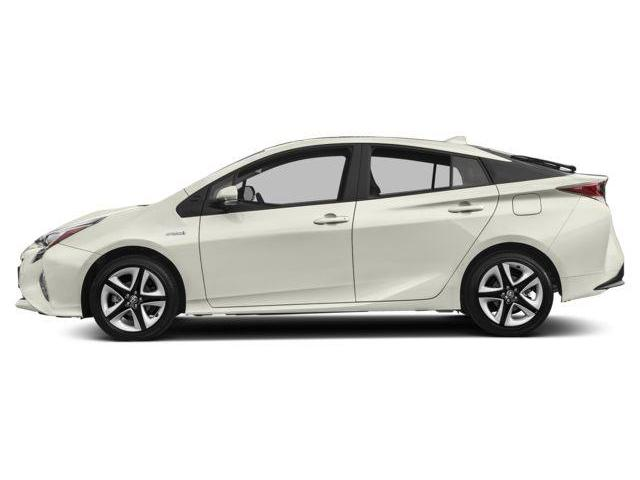2018 Toyota Prius Touring (Stk: 18692) in Bowmanville - Image 2 of 9