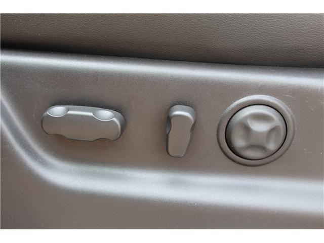 2013 Cadillac Escalade Base (Stk: 108921) in Medicine Hat - Image 20 of 28