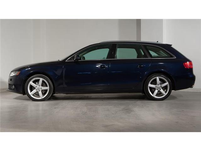 2010 Audi A4 2.0T Premium (Stk: 52900A) in Newmarket - Image 2 of 16