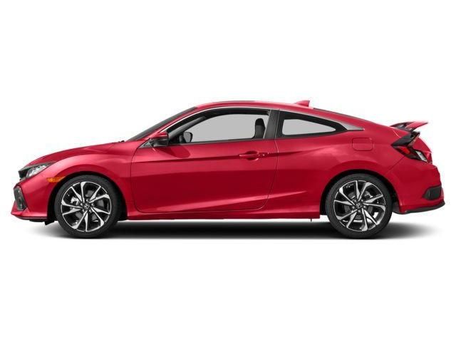 2018 Honda Civic Si (Stk: Y00644) in Gloucester - Image 2 of 9