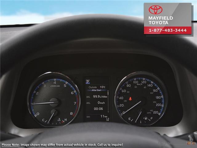 2018 Toyota RAV4 LE (Stk: 1802012) in Edmonton - Image 15 of 23