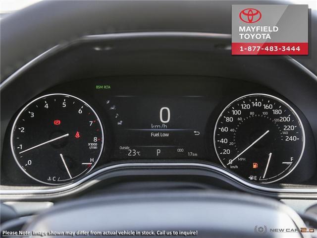 2019 Toyota Avalon Limited (Stk: 190033) in Edmonton - Image 15 of 24