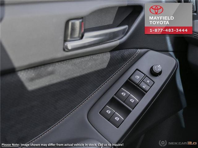 2019 Toyota Avalon Limited (Stk: 190033) in Edmonton - Image 17 of 24