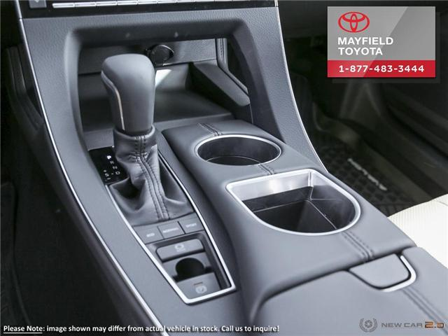 2019 Toyota Avalon Limited (Stk: 190033) in Edmonton - Image 18 of 24