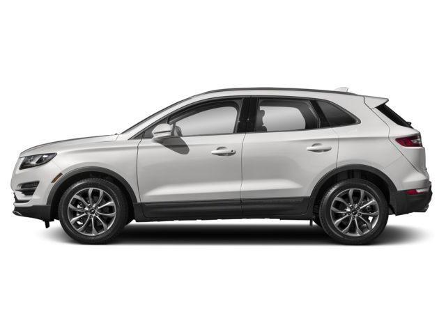 2019 Lincoln MKC Reserve (Stk: K-77) in Calgary - Image 2 of 9