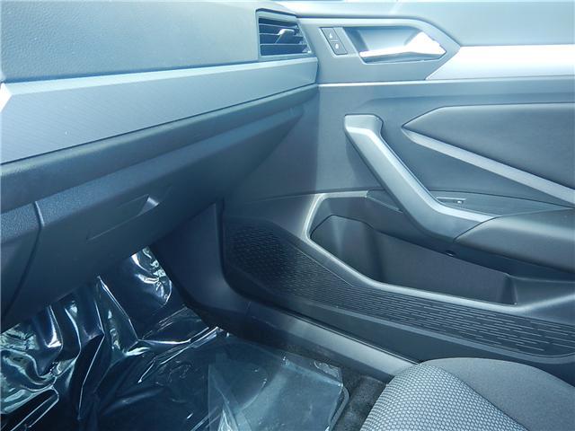 2019 Volkswagen Jetta 1.4 TSI Comfortline (Stk: KJ016973) in Surrey - Image 15 of 27