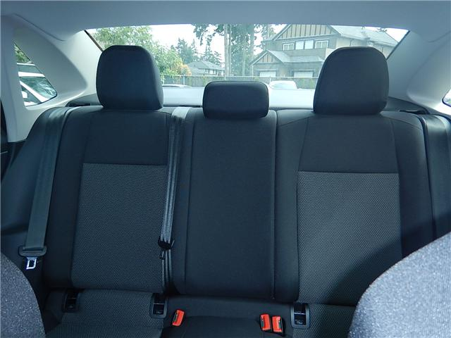 2019 Volkswagen Jetta 1.4 TSI Comfortline (Stk: KJ016973) in Surrey - Image 23 of 27
