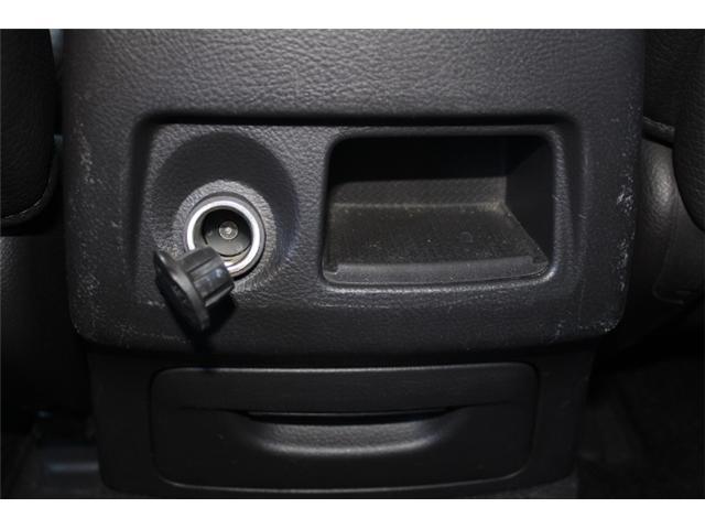 2010 Hyundai Santa Fe Limited 3.5 (Stk: H347413) in Courtenay - Image 16 of 30