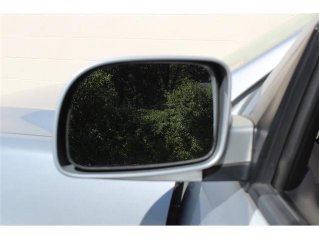 2010 Hyundai Santa Fe Limited 3.5 (Stk: H347413) in Courtenay - Image 20 of 30
