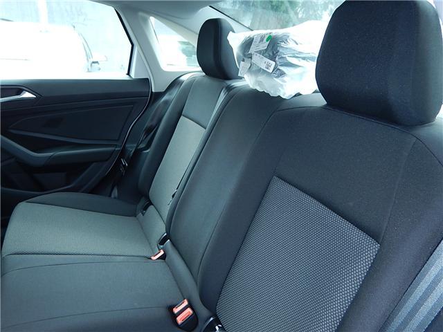 2019 Volkswagen Jetta 1.4 TSI Comfortline (Stk: KJ054923) in Surrey - Image 20 of 25