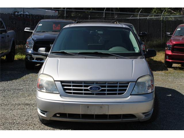 2005 Ford Freestar SE (Stk: R173276A) in Courtenay - Image 6 of 10