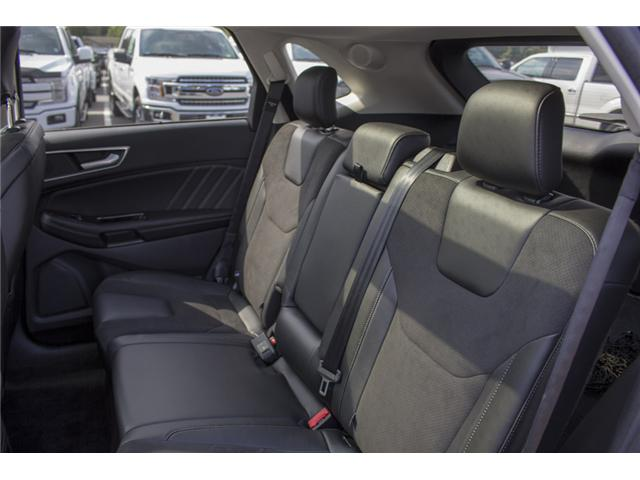 2016 Ford Edge Sport (Stk: 6ED0740A) in Surrey - Image 12 of 26