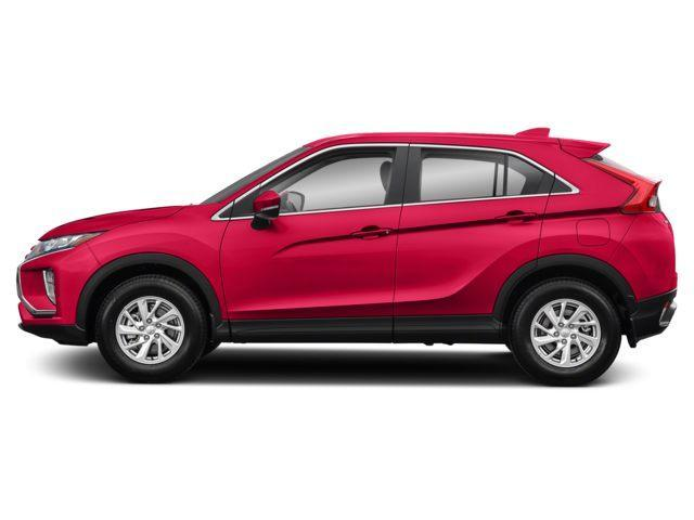 2019 Mitsubishi Eclipse Cross  (Stk: 190008) in Fredericton - Image 2 of 9