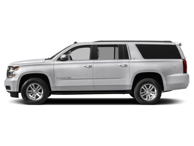 2019 Chevrolet Suburban LS (Stk: R115283) in Newmarket - Image 2 of 10