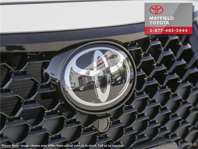 2019 Toyota Avalon Limited (Stk: 190033) in Edmonton - Image 9 of 24