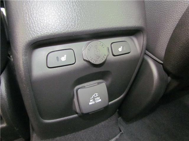 2014 Kia Sorento EX V6 (Stk: HH186A) in Bracebridge - Image 6 of 20