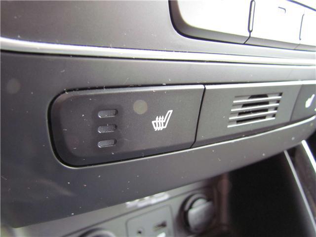 2014 Kia Sorento EX V6 (Stk: HH186A) in Bracebridge - Image 14 of 20