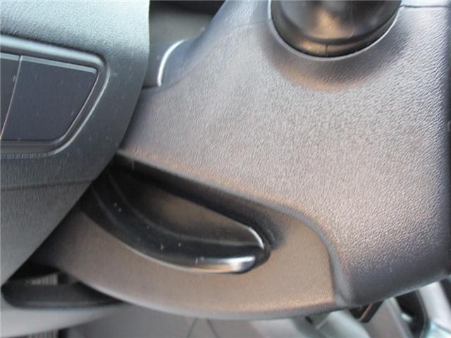 2015 Hyundai Tucson GL (Stk: 1812291) in Regina - Image 13 of 30