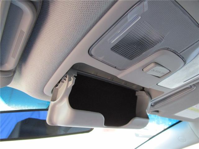 2015 Hyundai Tucson GL (Stk: 1812291) in Regina - Image 21 of 30