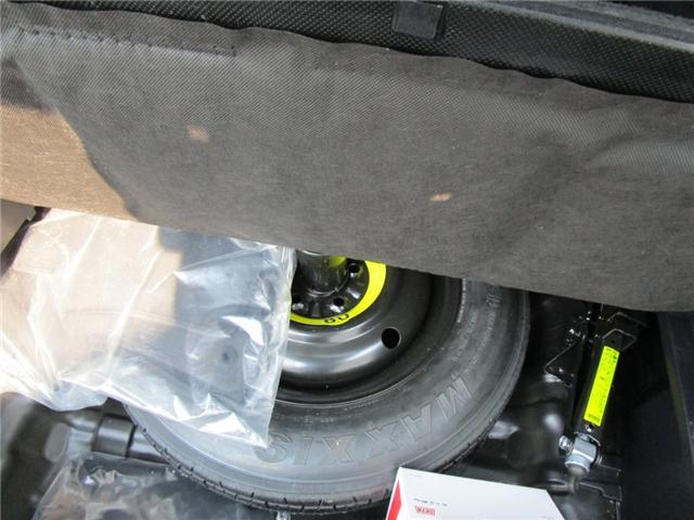 2015 Hyundai Tucson GL (Stk: 1812291) in Regina - Image 27 of 30