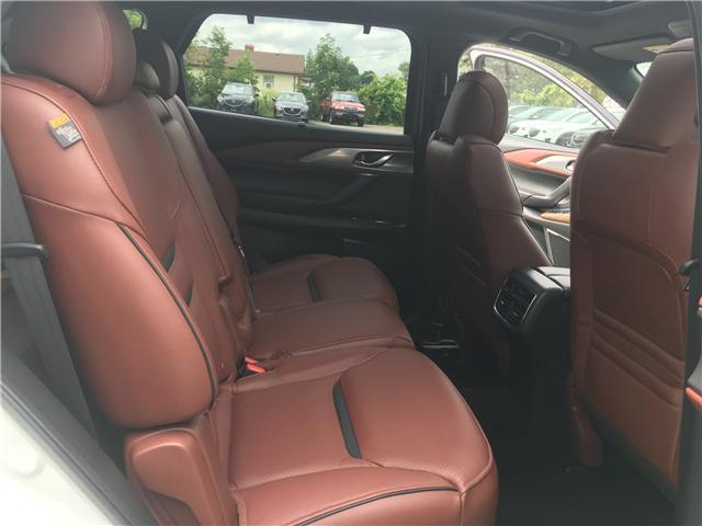 2016 Mazda CX-9 Signature (Stk: UT273) in Woodstock - Image 14 of 27