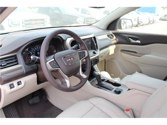 2019 GMC Acadia Denali (Stk: 167014) in Medicine Hat - Image 18 of 30