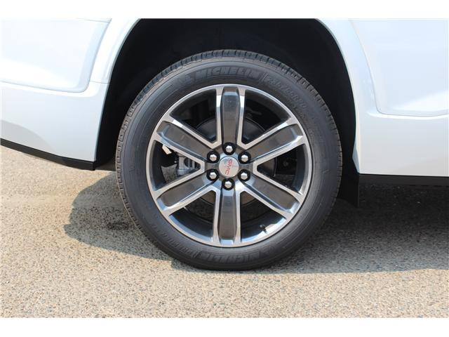 2019 GMC Acadia Denali (Stk: 166916) in Medicine Hat - Image 10 of 30
