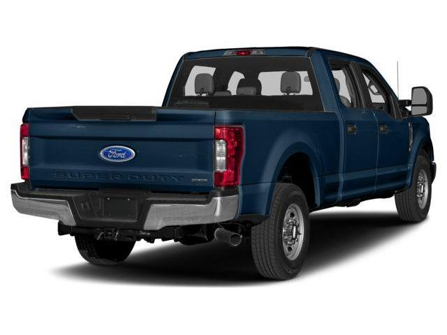 2019 Ford F-250 Lariat (Stk: 9101) in Wilkie - Image 3 of 9
