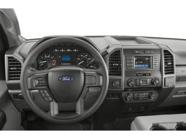 2019 Ford F-250 Lariat (Stk: 9101) in Wilkie - Image 4 of 9