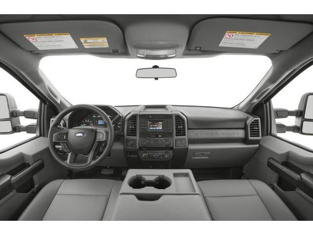 2019 Ford F-250 Lariat (Stk: 9101) in Wilkie - Image 5 of 9