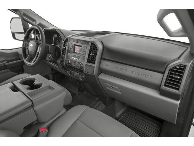 2019 Ford F-250 Lariat (Stk: 9101) in Wilkie - Image 9 of 9