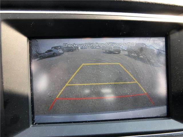 2018 Hyundai Elantra  (Stk: 284201) in Calgary - Image 13 of 16