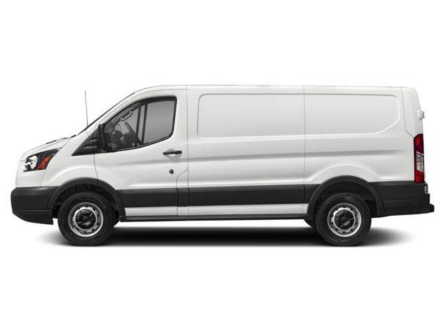 2018 Ford Transit-150 Base (Stk: 186921) in Vancouver - Image 2 of 8