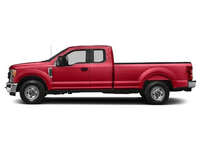 2019 Ford F-250  (Stk: 19-1070) in Kanata - Image 2 of 9