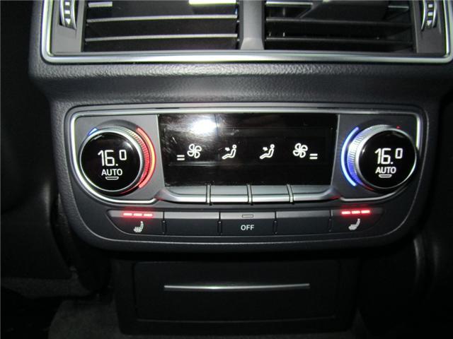 2017 Audi Q7 3.0T Technik (Stk: 1805971) in Regina - Image 12 of 33