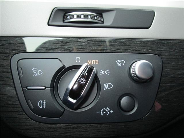 2017 Audi Q7 3.0T Technik (Stk: 1805971) in Regina - Image 21 of 33