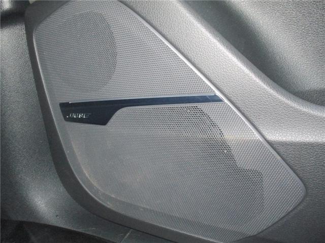 2017 Audi Q7 3.0T Technik (Stk: 1805971) in Regina - Image 30 of 33