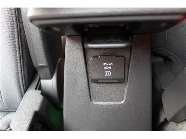 2008 Jeep Compass Sport/North (Stk: D771627A) in Courtenay - Image 15 of 29