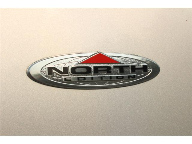 2008 Jeep Compass Sport/North (Stk: D771627A) in Courtenay - Image 20 of 29