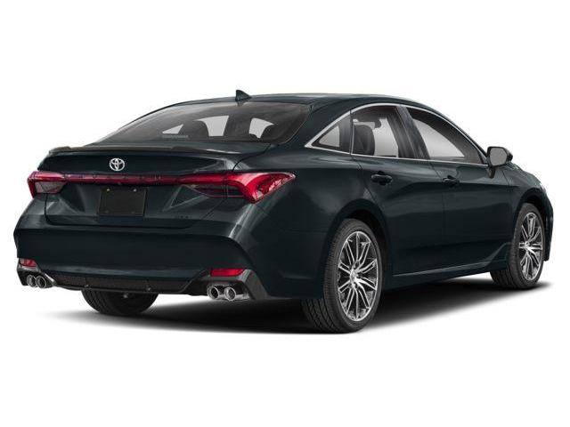 2019 Toyota Avalon XSE (Stk: 3112) in Guelph - Image 3 of 9