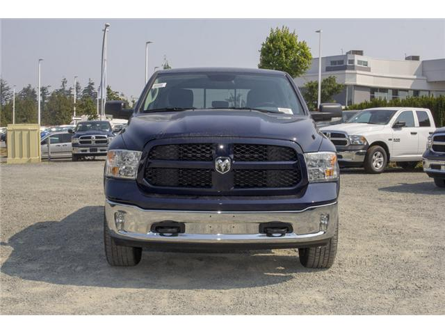 2018 RAM 1500 SLT (Stk: J346583) in Abbotsford - Image 2 of 22